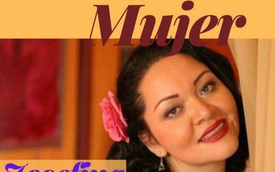 Episode 2 Josefina Lopez