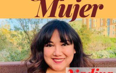 "Episode 21 Magnificent Mujer Yadira ""Yadi"" Ortiz"