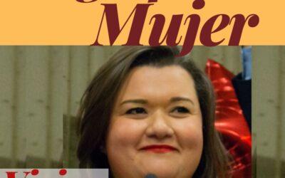 Episode 24 Vivian Moreno